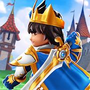 Royal Revolt 2: Tower Defense RTS & Castle Builder 7.2.0