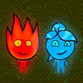 Feuer und Wasser: Online 1.2.6