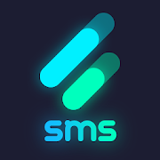 Switch SMS Light Custom Messenger Version 2018 1.0.52