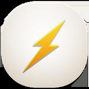 Flashlight 3.1.1