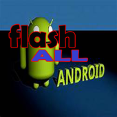 Flash all android 1.4