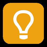 Flashlight LED Torchlight 1.1