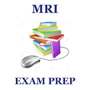 MRI Exam Prep 2018 Edition 7.6.2