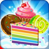 Crazy Chef Cake 1.2