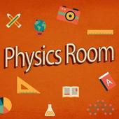 Physics Puzzle Room 2D 1.0