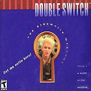 Double Switch 0.60