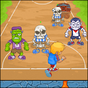 Hell Footy 0.0.4