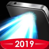 Brightest Flash LED Lights 1.7.9