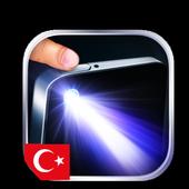 Türkçe El Feneri 1.1