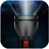 flashlight on/off 2017 Flash 1.0