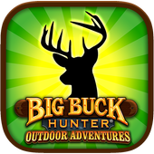 Big Buck Hunter 1.5.2