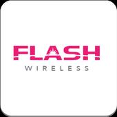Flash Wireless Internet Setup 1.2