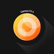 Camera FV-5 3.31.4