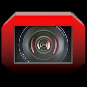 Cinema FV-5 Lite 1.33