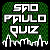 Sao Paulo quiz game 1.0