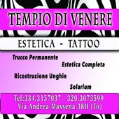 Tempio di Venere 0.0.1