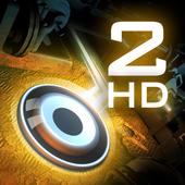 Dark Nebula HD - Episode Two 1.1.1