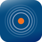 Fleetminder Vehicle Tracking 1.5