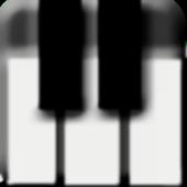 videos de piano para niños