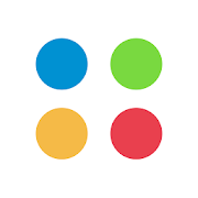 FlexiPlan 2 6 APK Download - Android Shopping Apps
