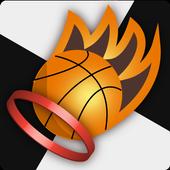 Dunk Through Hoops 1.1.4