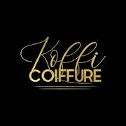 Koffi Coiffure