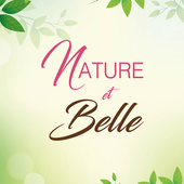 Nature&Belle