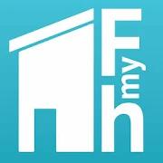Flickmyhouse 6.0