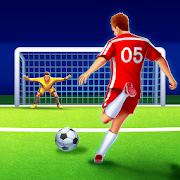 Flick Football : Flick Soccer Game 1.85