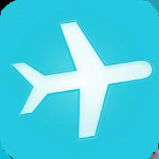 Cheap Flights Tickets 3.7.0