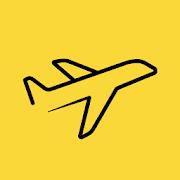 FlightView Free Flight TrackerFlightViewTravel & Local
