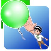 BoomBalloon 2 1.0.1
