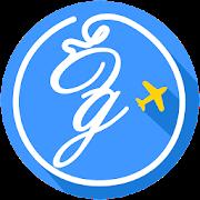 FlingGo 1.2.5
