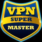 VPN Super Master 1.2
