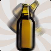 Flip Bottle Chalange 1.0