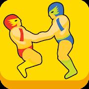 Wrestle Amazing 2 1.29