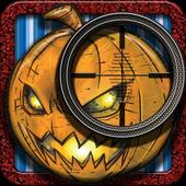 Jack's Halloween 1.3