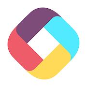 com.fliplet 3.9.2
