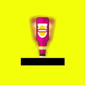 Flippy Bottle Challenge 1.2.1