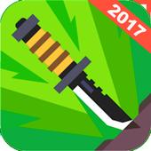 Flippy Knife - Free 2017 2.2