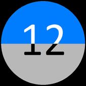 Flips 1.5