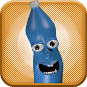 Flippy the Bottle 1.0