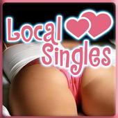 💕 Flirt With Local Singles 💕 2.4