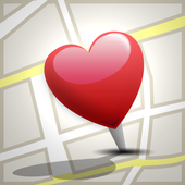 flirtmaps apk Fast and safe mine maps app download in apk file - apkhere well done you 39 ve just found flirtmaps the first mobile dating app that makes it easy to break.