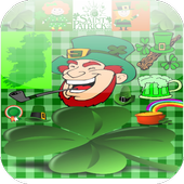 Leprechaun GamesGameNexx GamesCasual