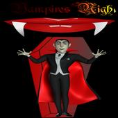 Vampire Games Free 1.0