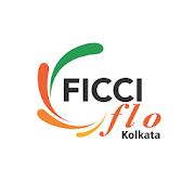 FICCI Ladies Organisation (FICCI FLO Kolkata) 4.6