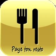 Pay Ur Resturant Bill 2.1