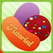 Free Candy Crush Saga Tutorial 1.0