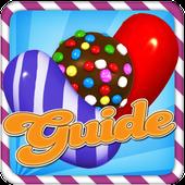 Guide For Candy Crush Saga 1.1
